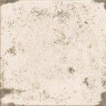 ANTIQUE WHITE gres - wymiar 33/33 cm
