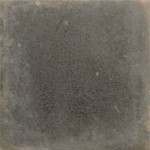ANTIQUE BLACK gres - wymiar 33/33 cm