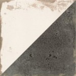 ANTIQUE DIAGONAL gres - wymiar 33/33 cm